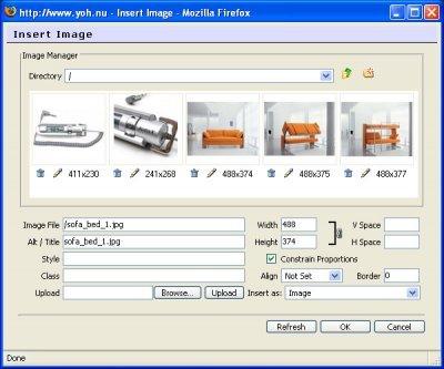 imagemanager_1.jpg