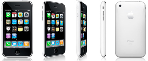 my_iphone.jpg
